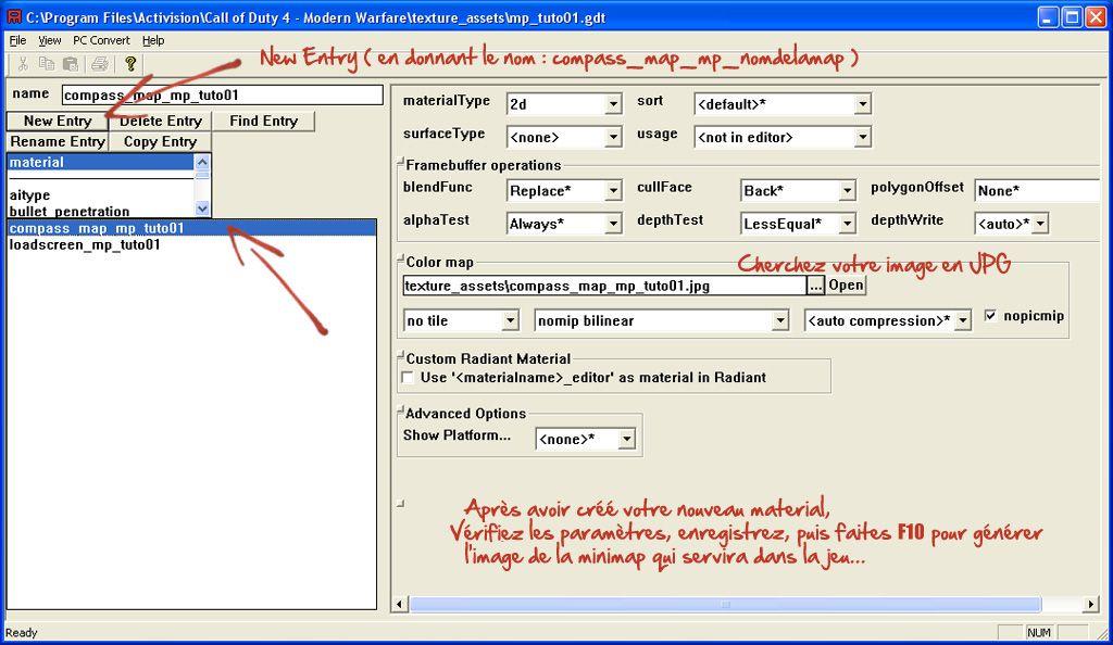 minimap_texture_asset.jpg