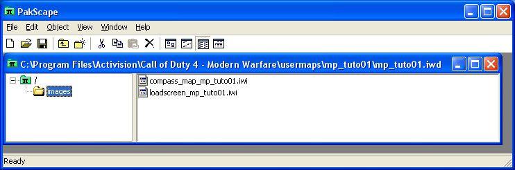 structure_fichier_iwd.jpg