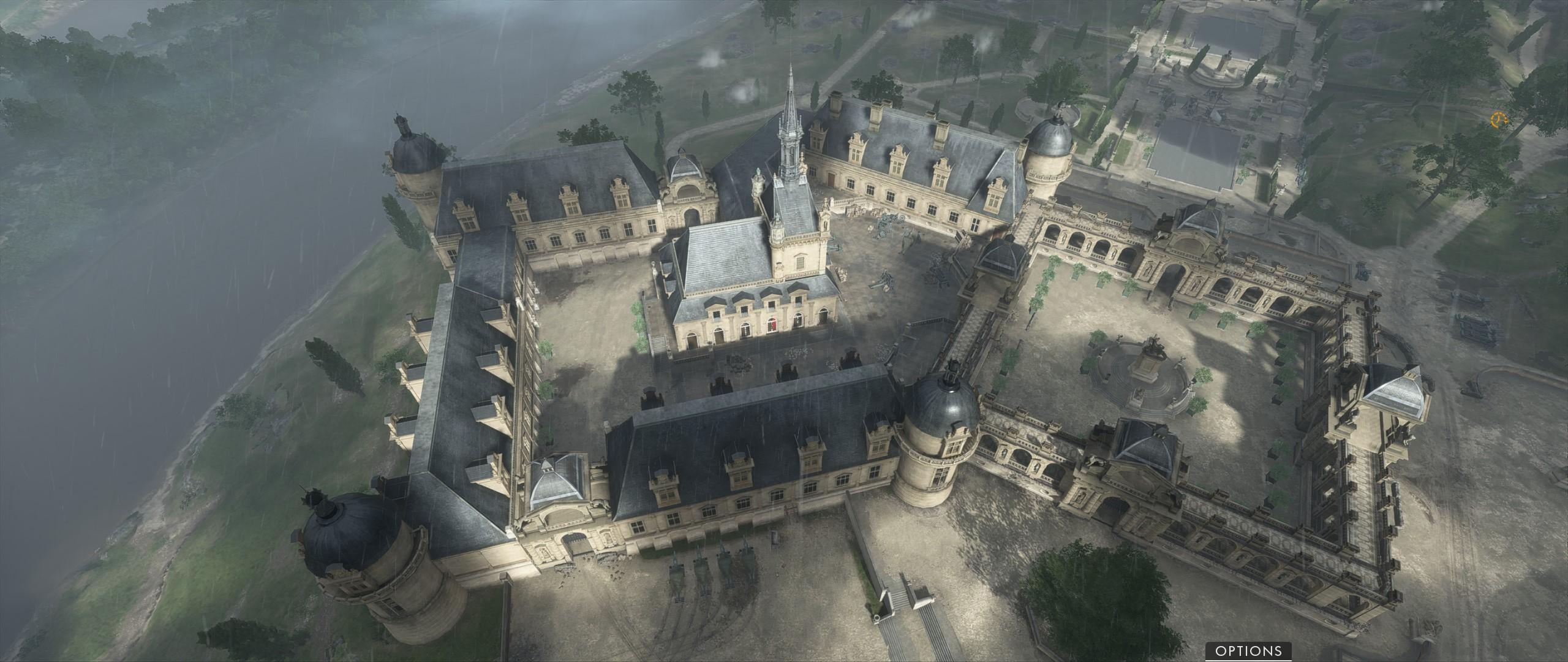 chateau (1).jpg