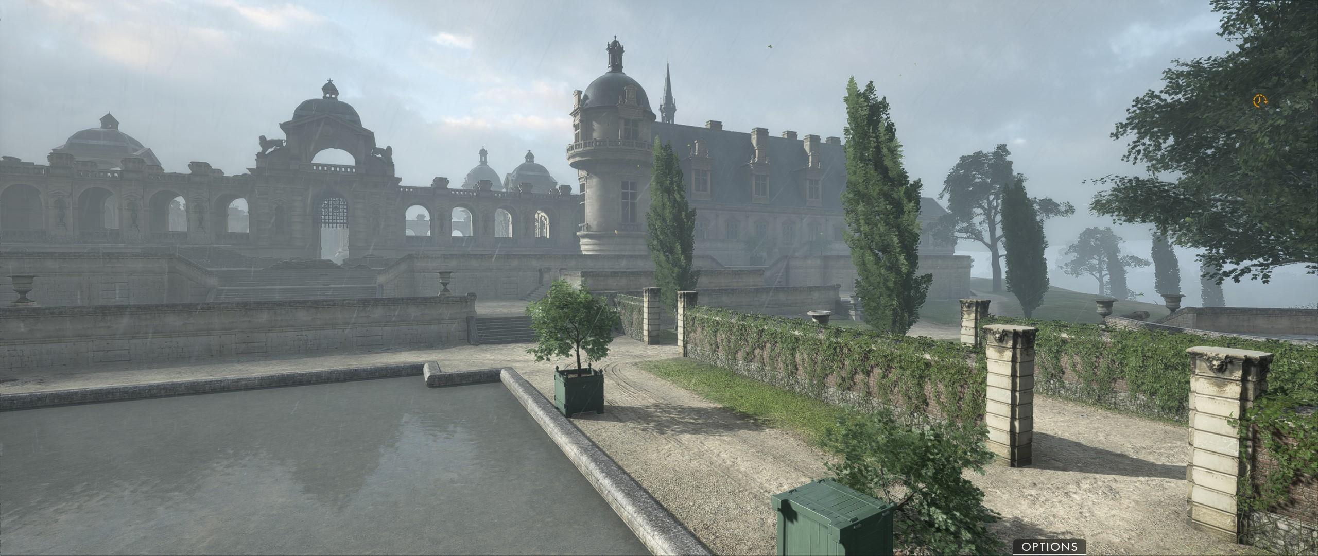 chateau (11).jpg