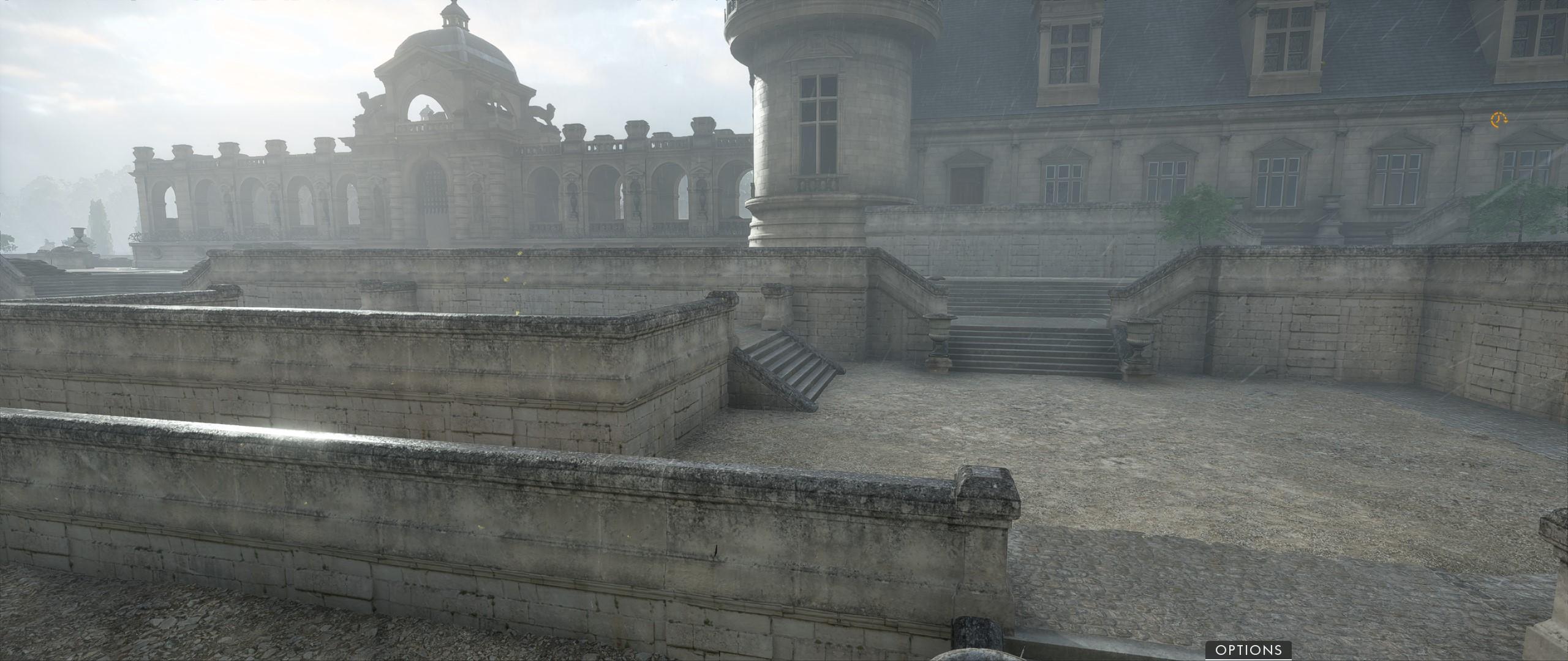 chateau (12).jpg