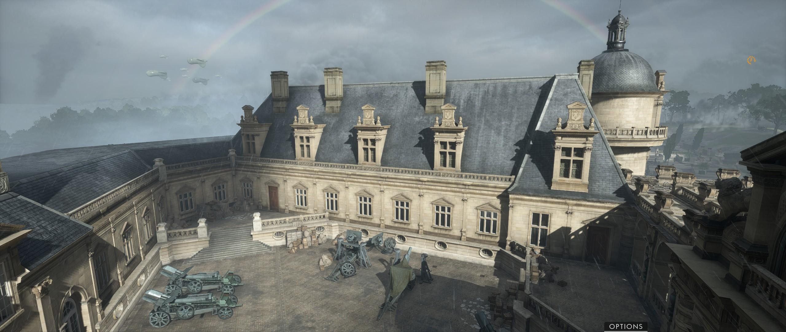 chateau (14).jpg
