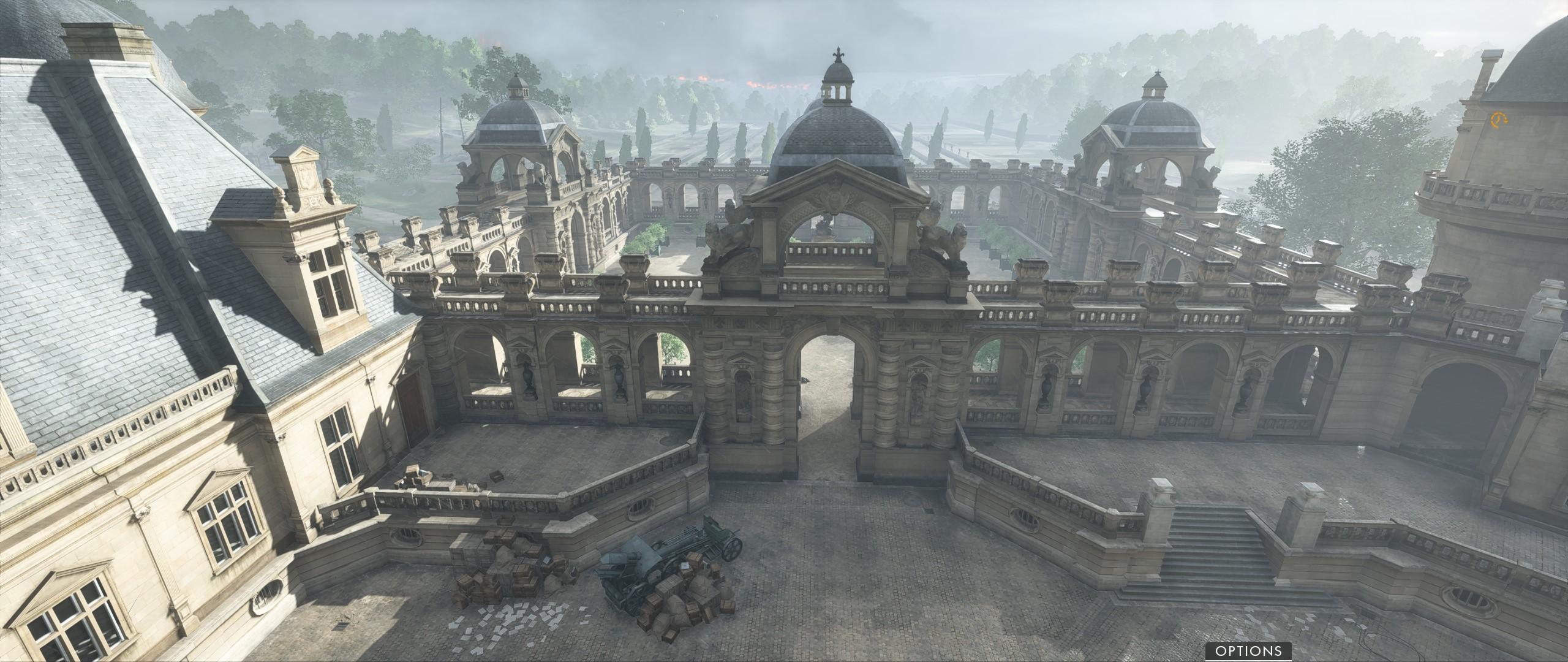 chateau (15).jpg