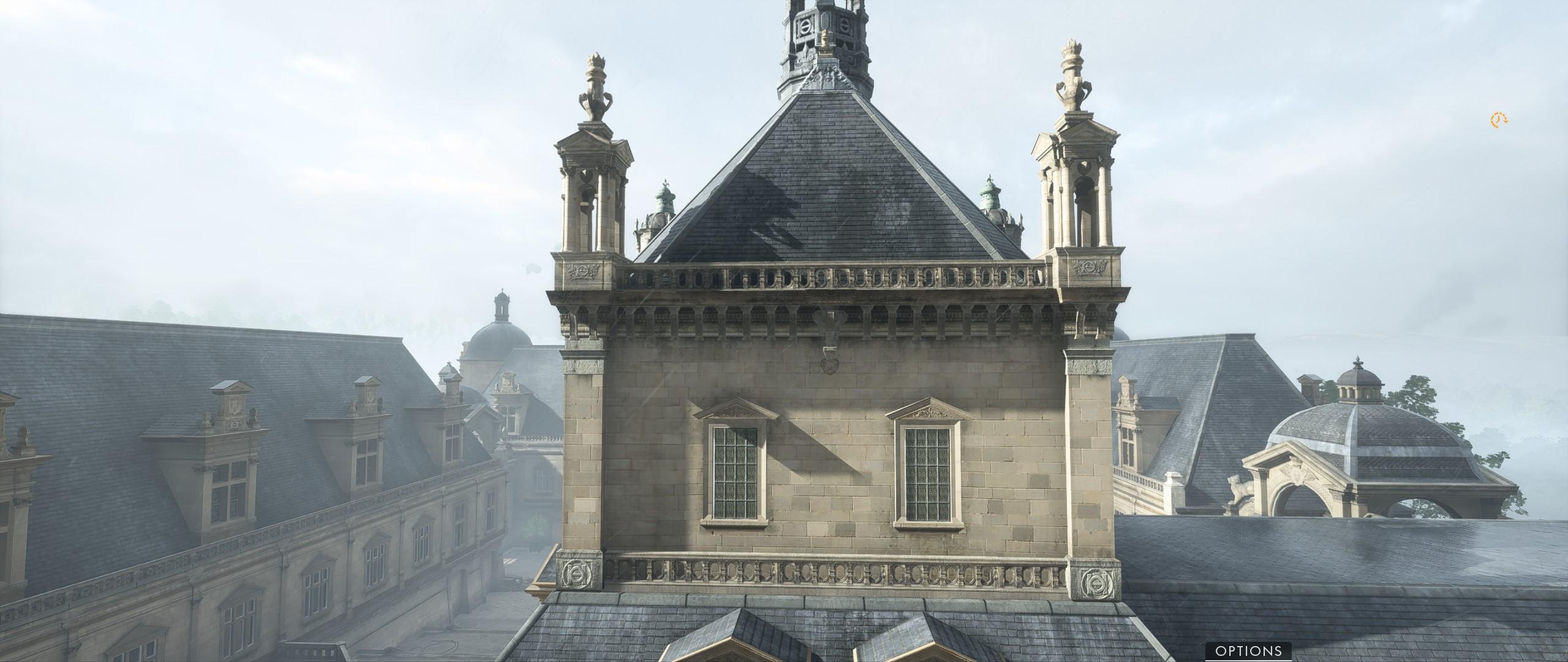 chateau (16).jpg