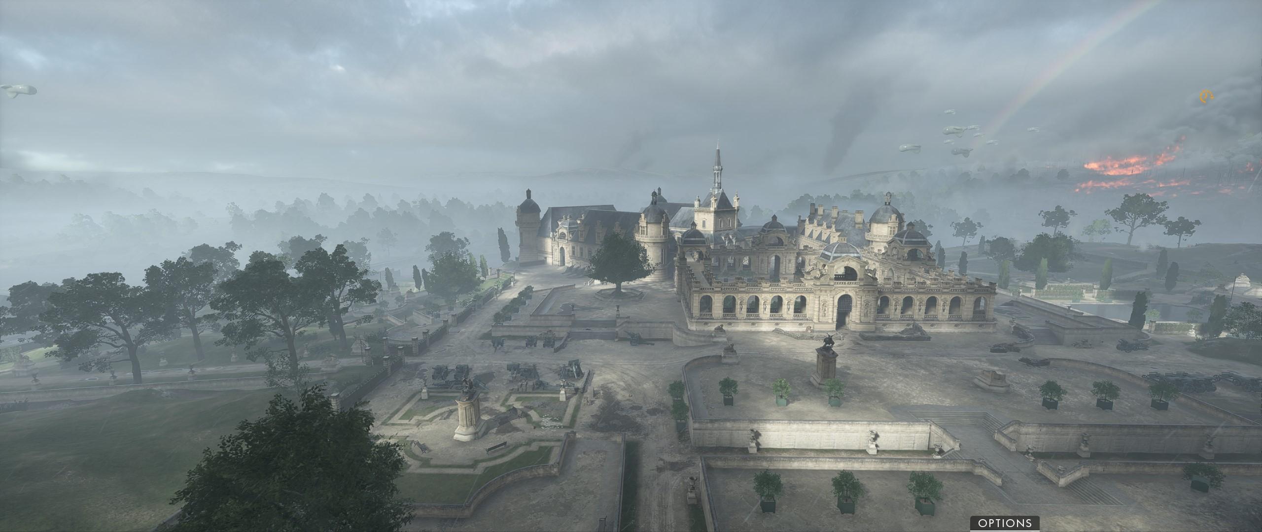 chateau (19).jpg
