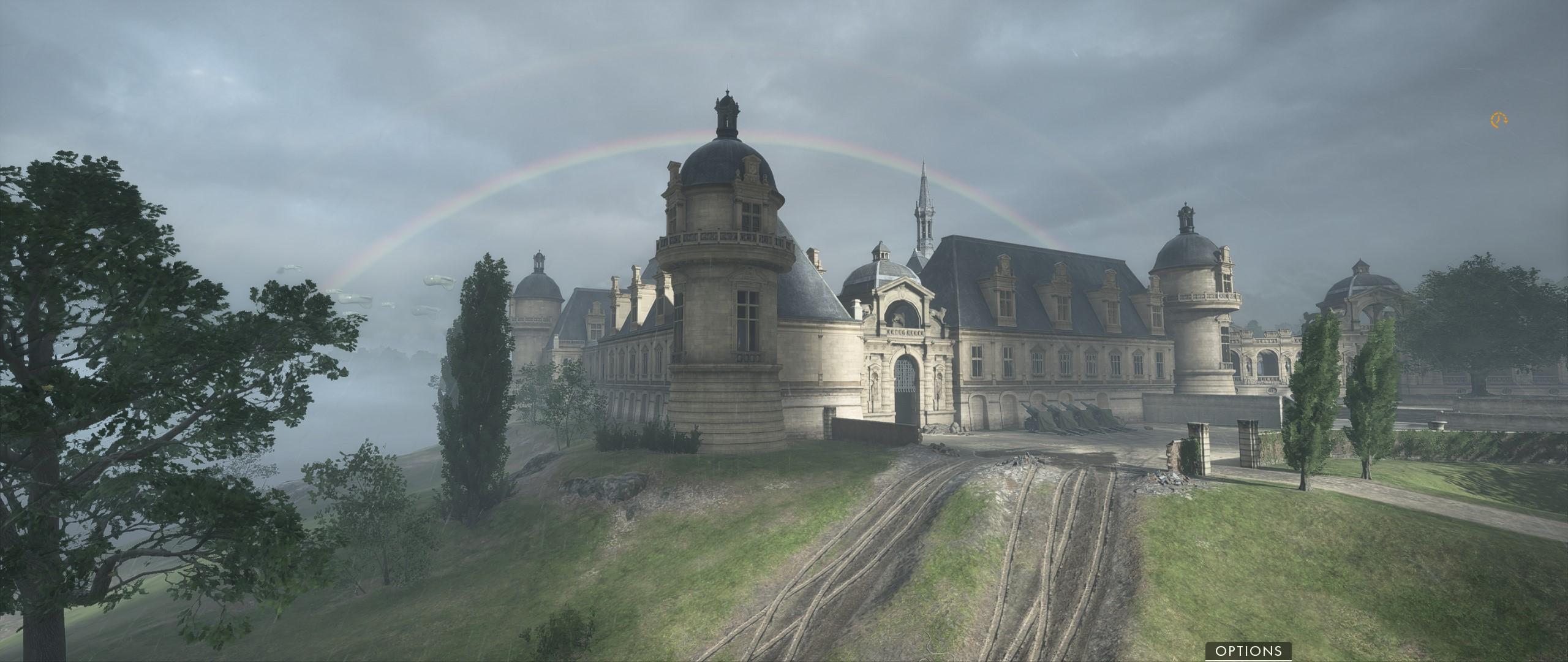 chateau (21).jpg