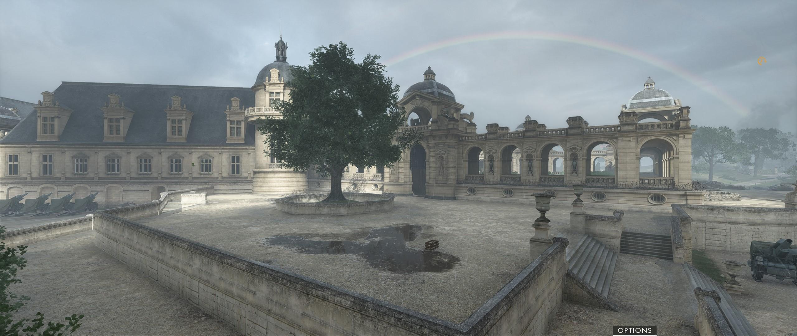 chateau (22).jpg