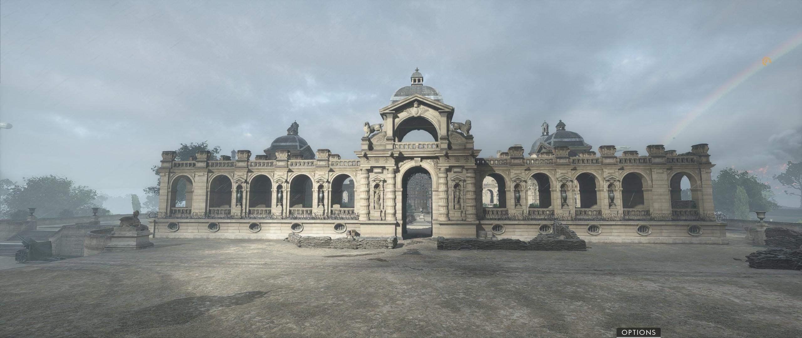 chateau (23).jpg