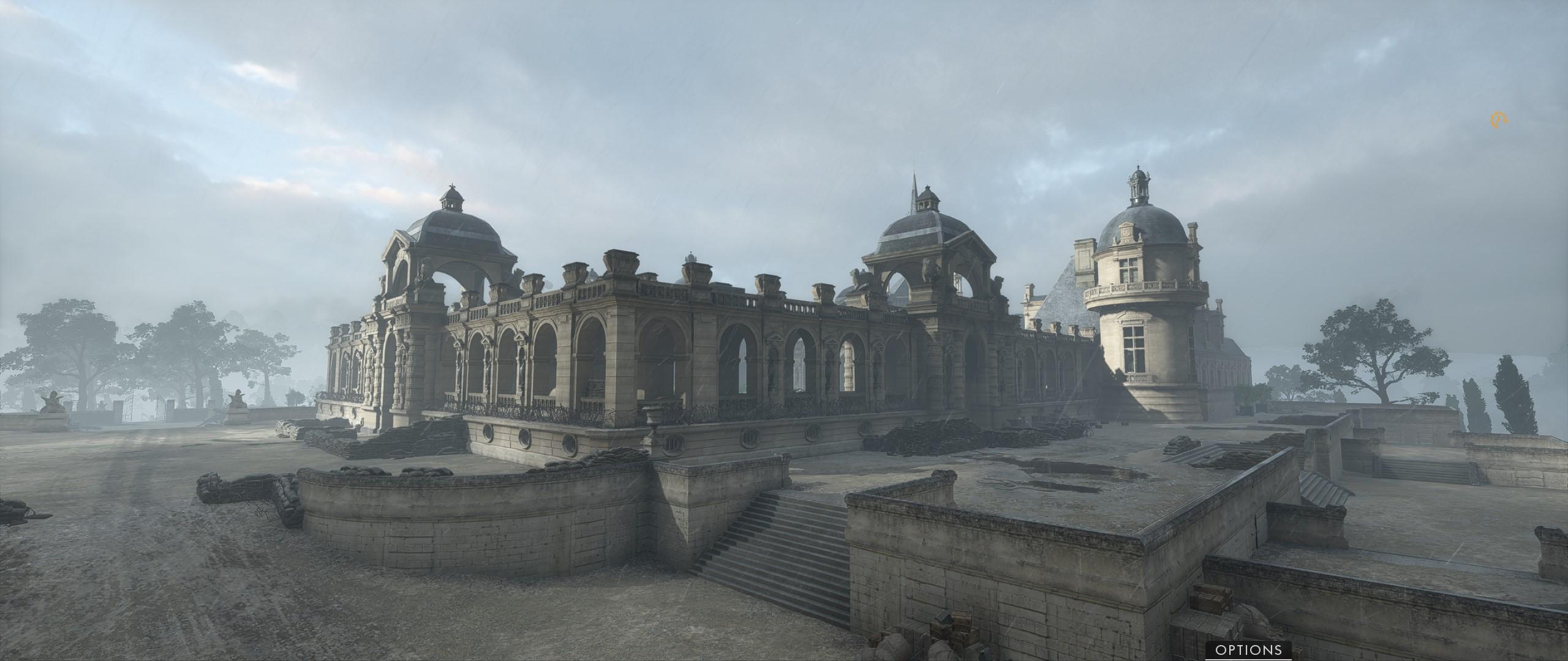 chateau (24).jpg
