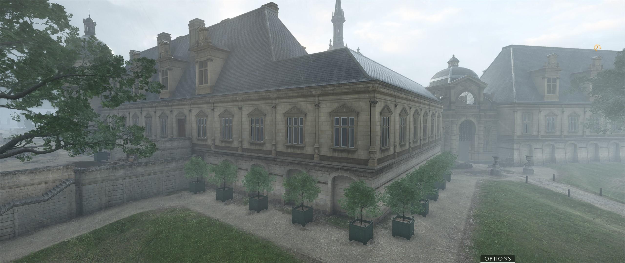 chateau (25).jpg