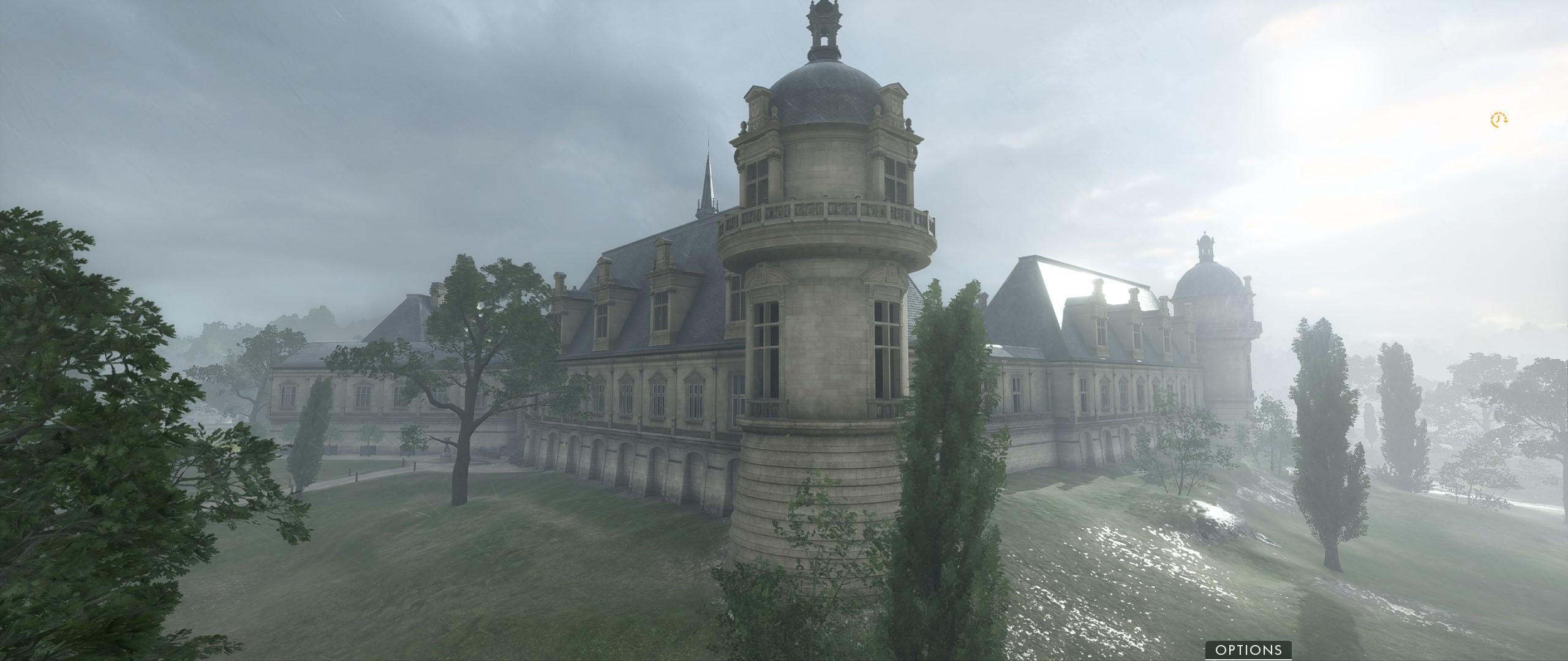 chateau (26).jpg