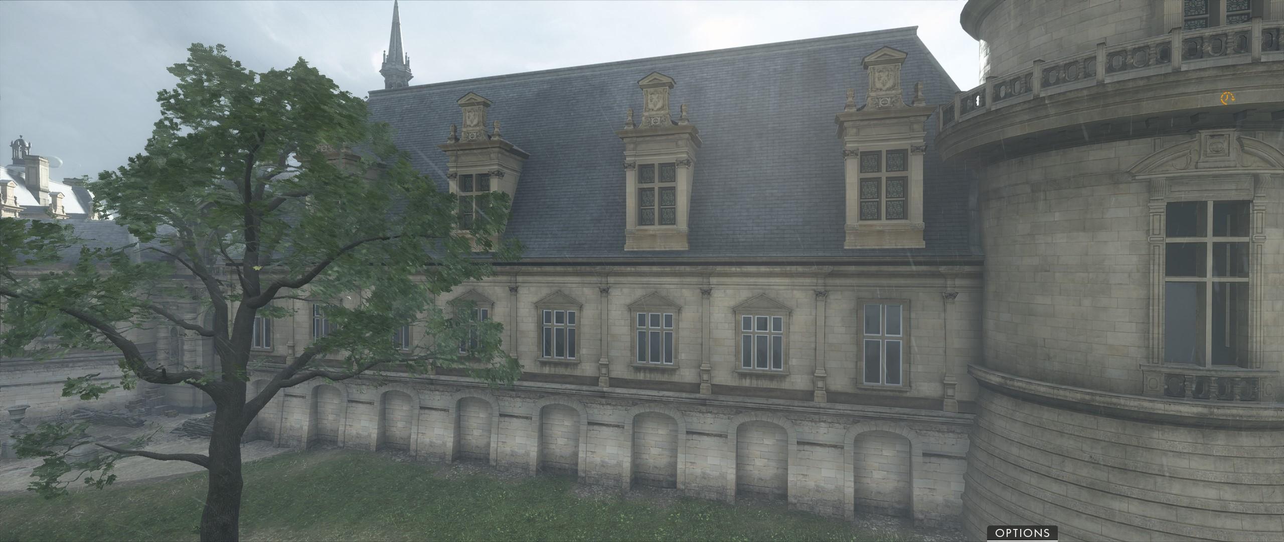 chateau (27).jpg