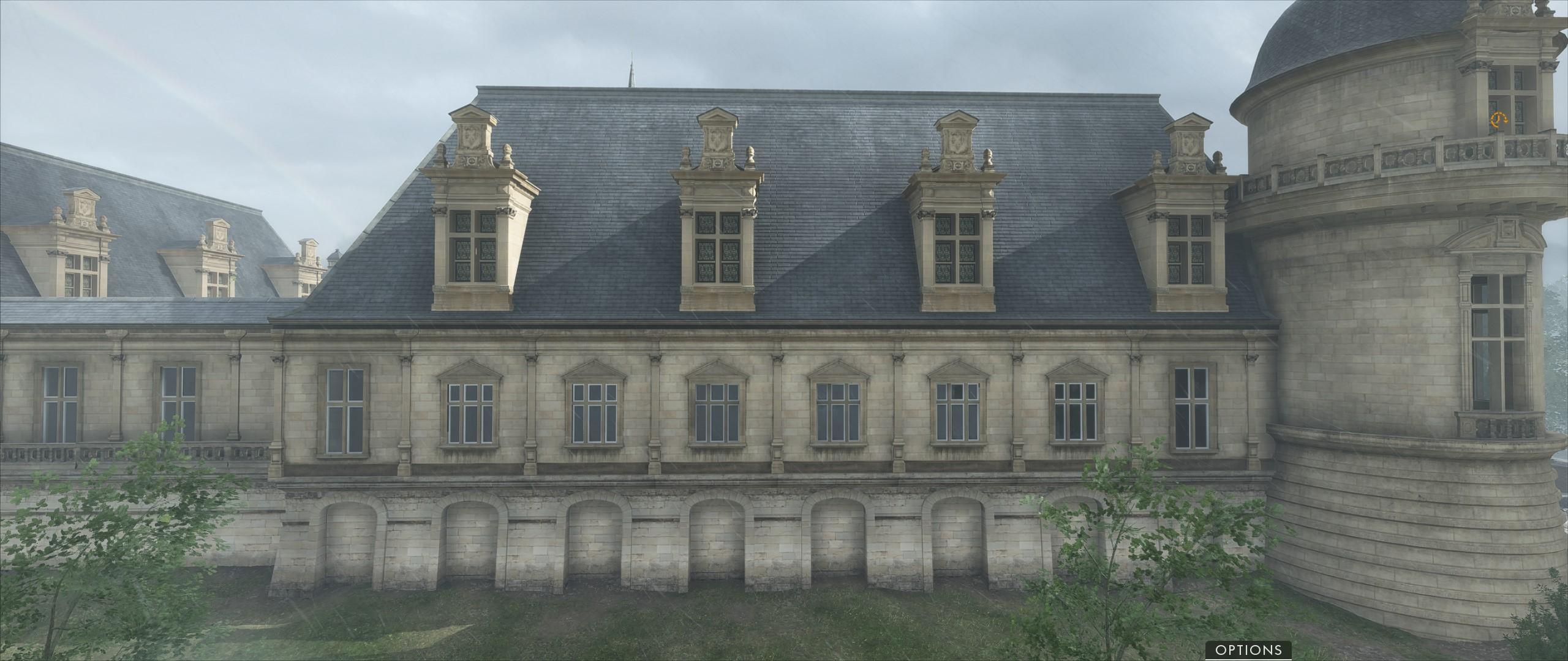 chateau (28).jpg
