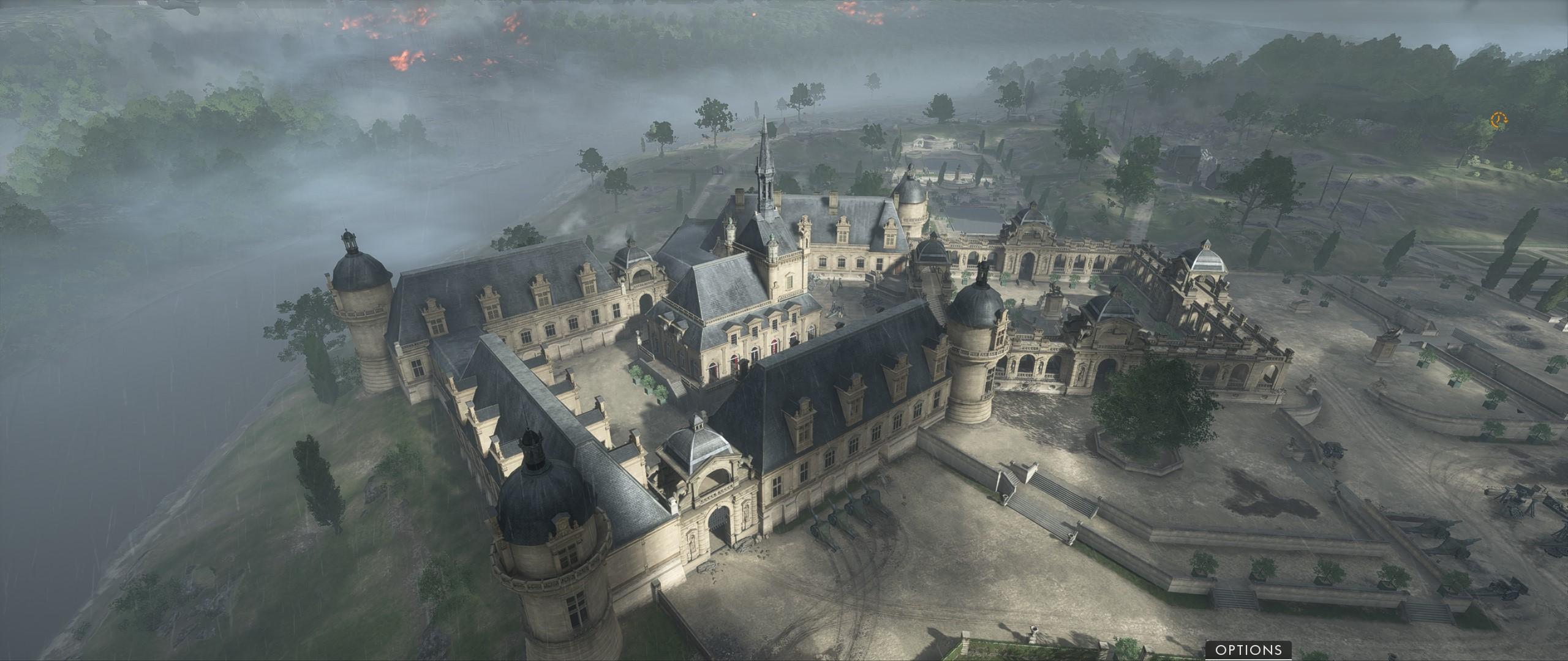 chateau (29).jpg