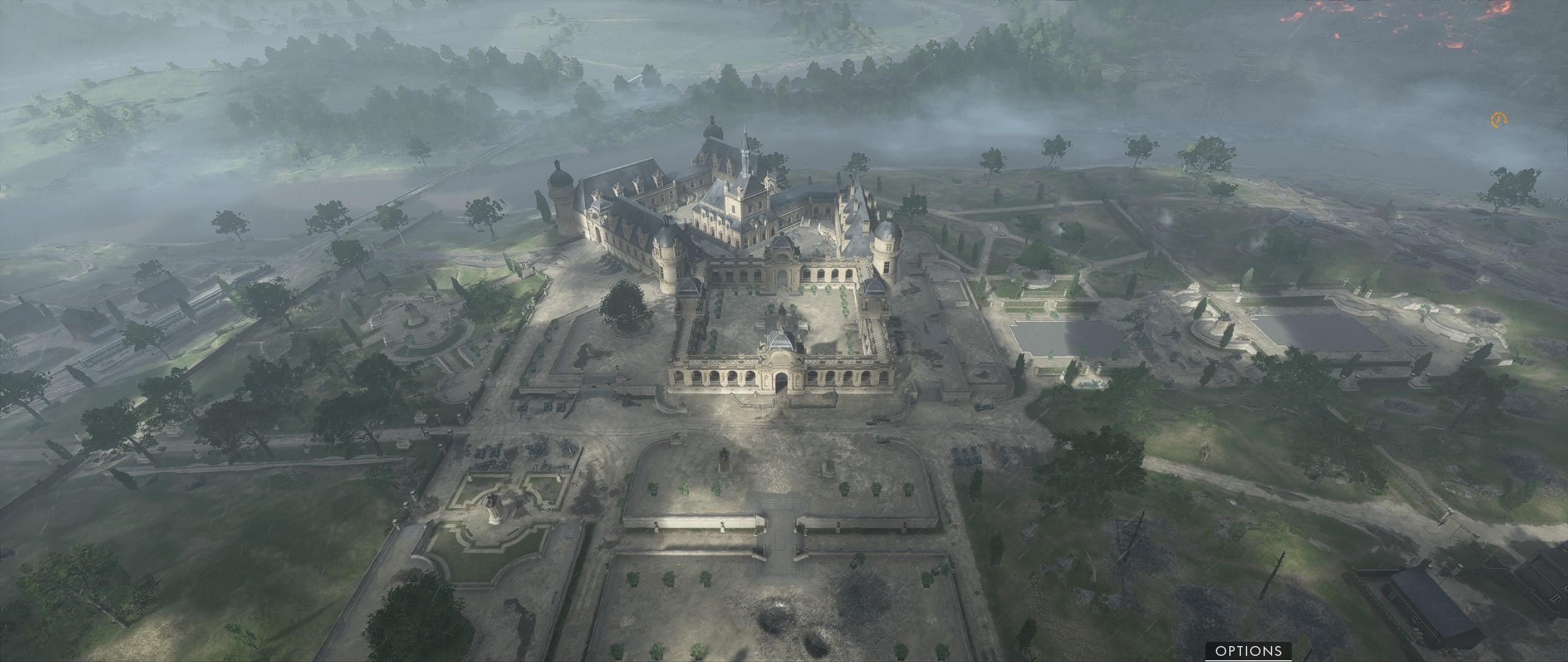 chateau (30).jpg