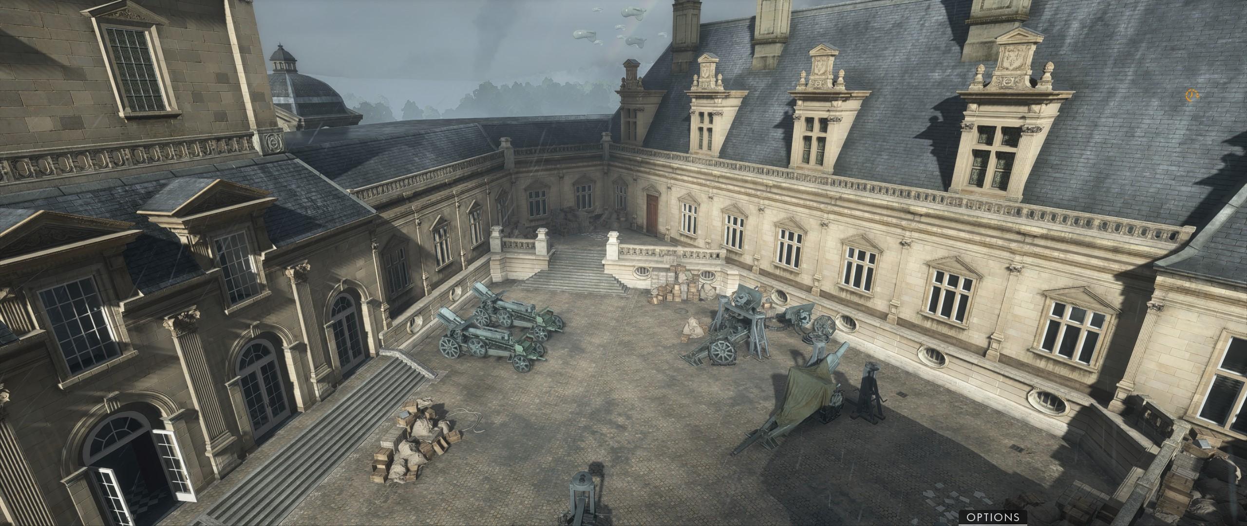 chateau (31).jpg
