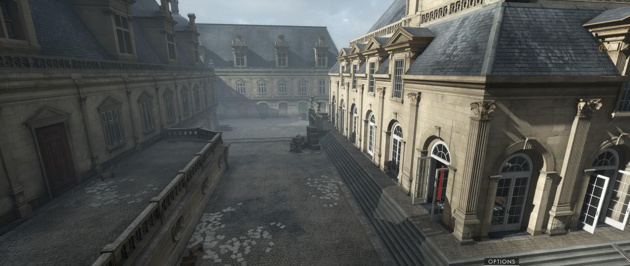 chateau (32).jpg