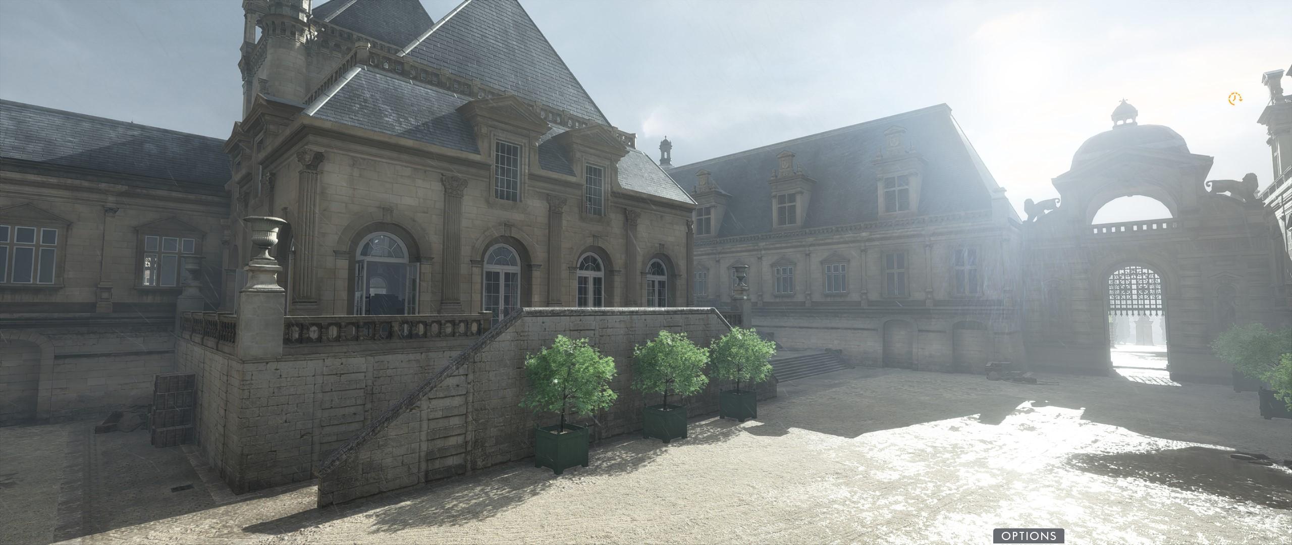 chateau (33).jpg