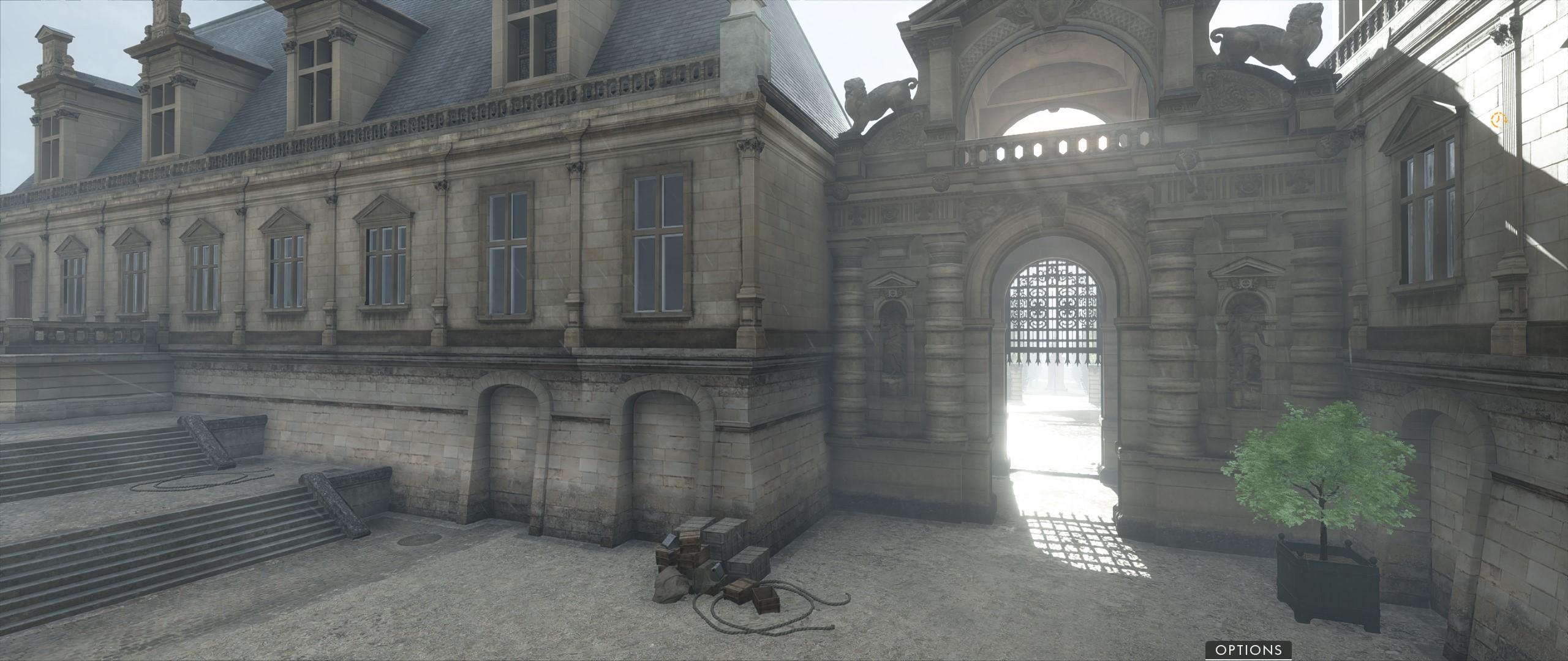 chateau (34).jpg