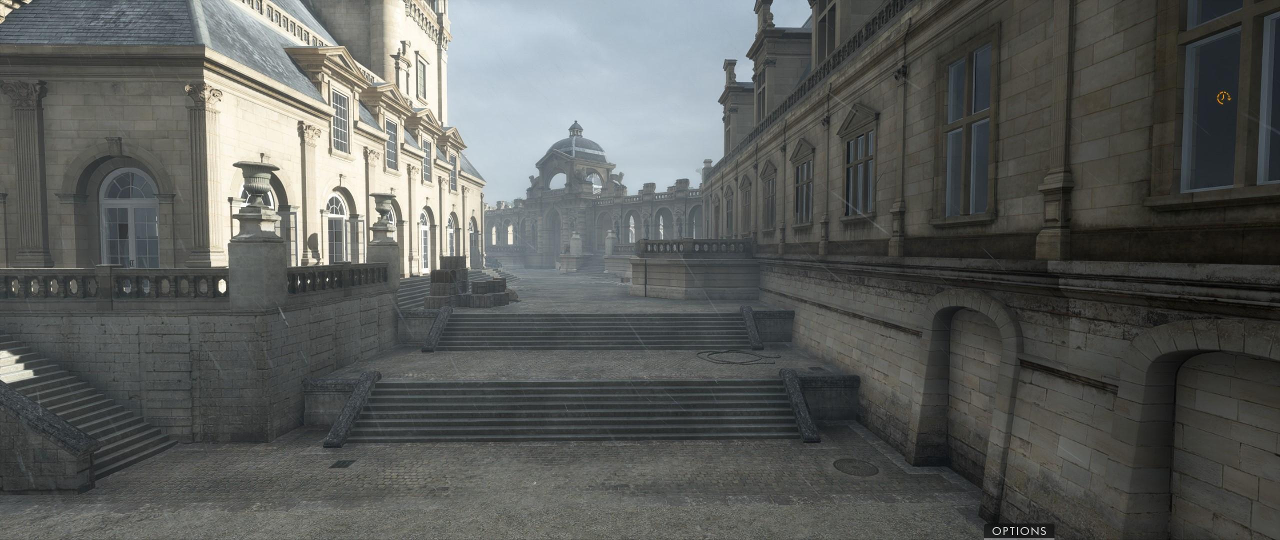 chateau (35).jpg