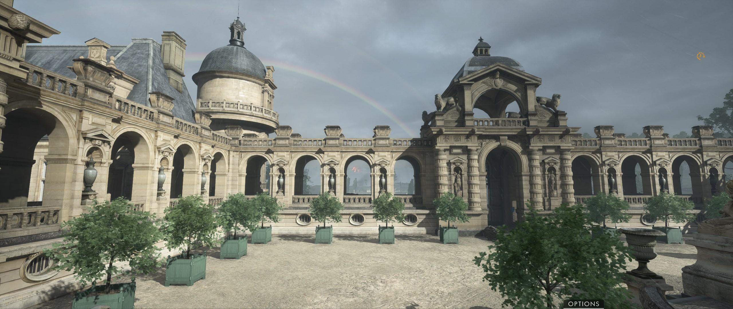 chateau (4).jpg