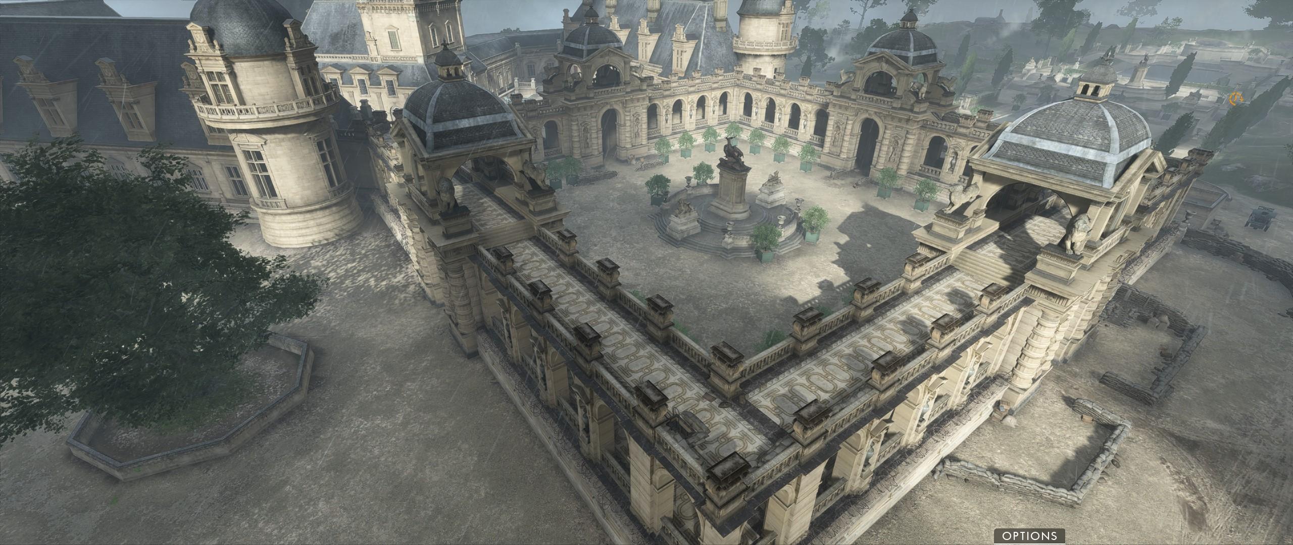 chateau (41).jpg