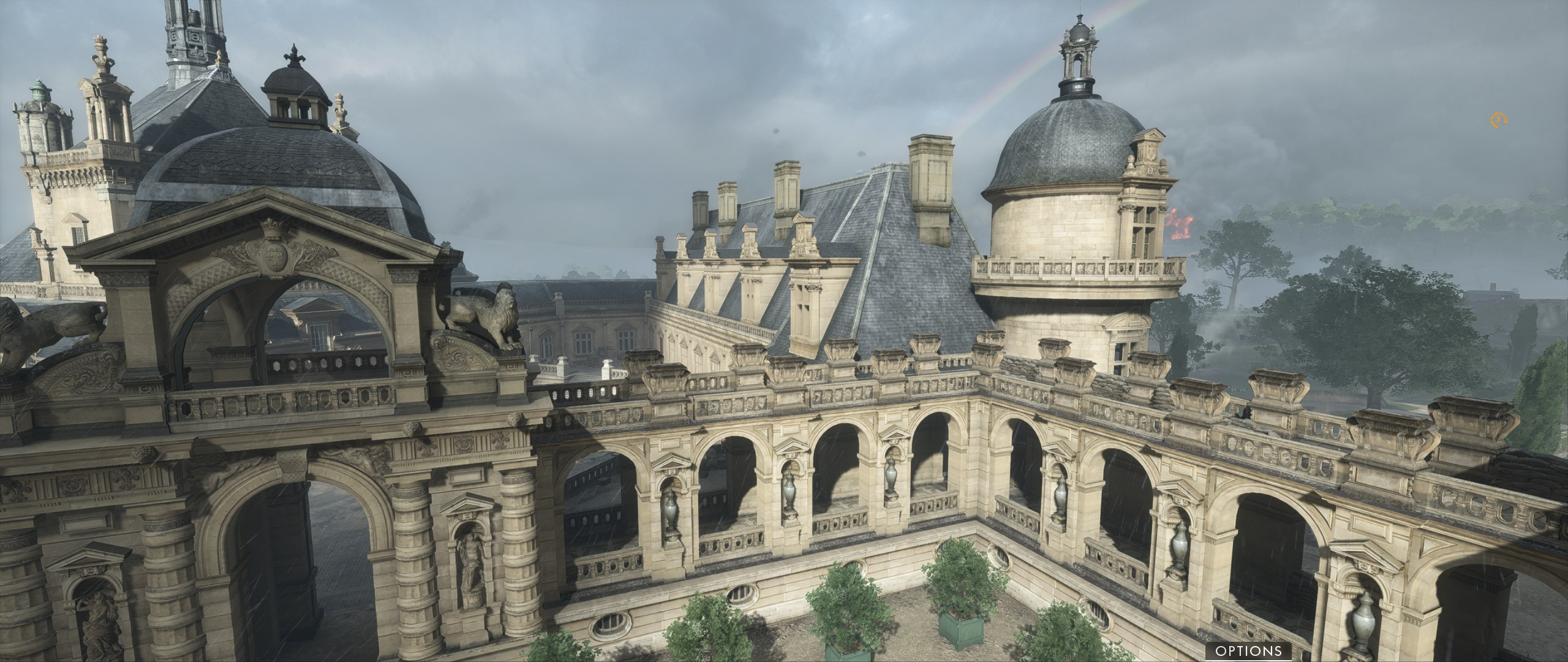 chateau (42).jpg