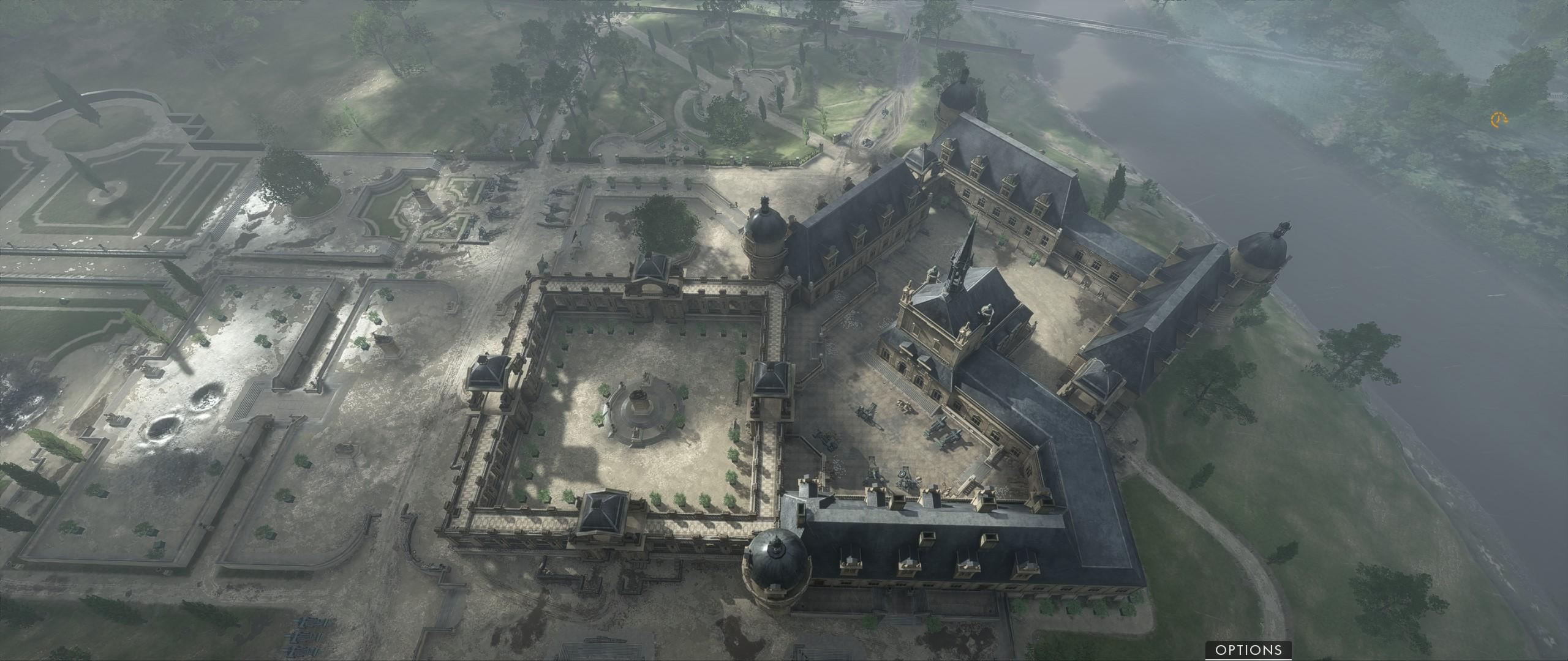 chateau (43).jpg