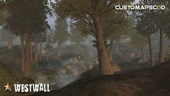 cod2_westwall.jpg