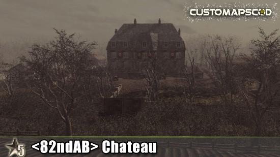 cod5_82ab_chateau.jpg