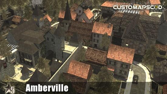 cod5_amberville.jpg