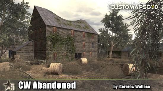 cod5_cw_abandoned.jpg