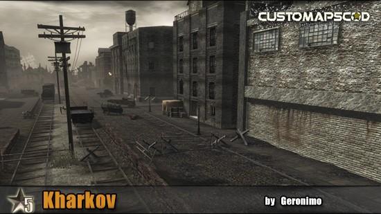 cod5_kharkov_geronimo.jpg