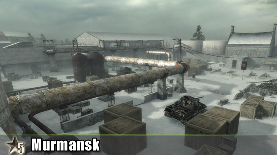 cod5_mp_murmansk.jpg